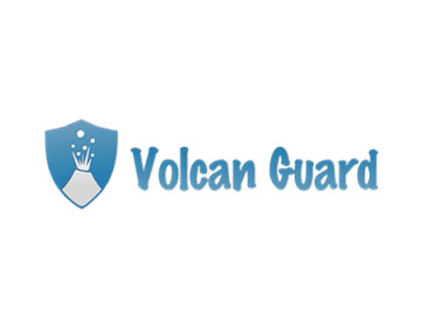 Volcan Guard PMF Research