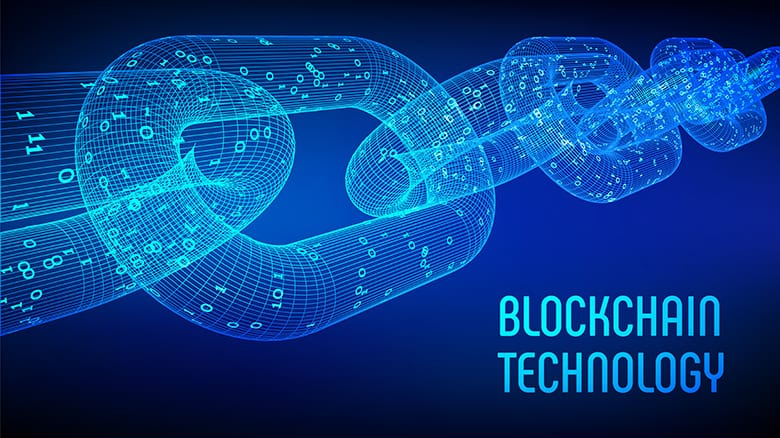 Blockchain Technology: Bitcoin and Lybra | PMF Research