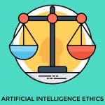 Artificial intelligence and ethics: what is the relationship?