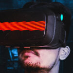 VIRTUAL REALITY: PROSPECTS FOR FUTURE
